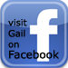 Visit Gail on Facebook